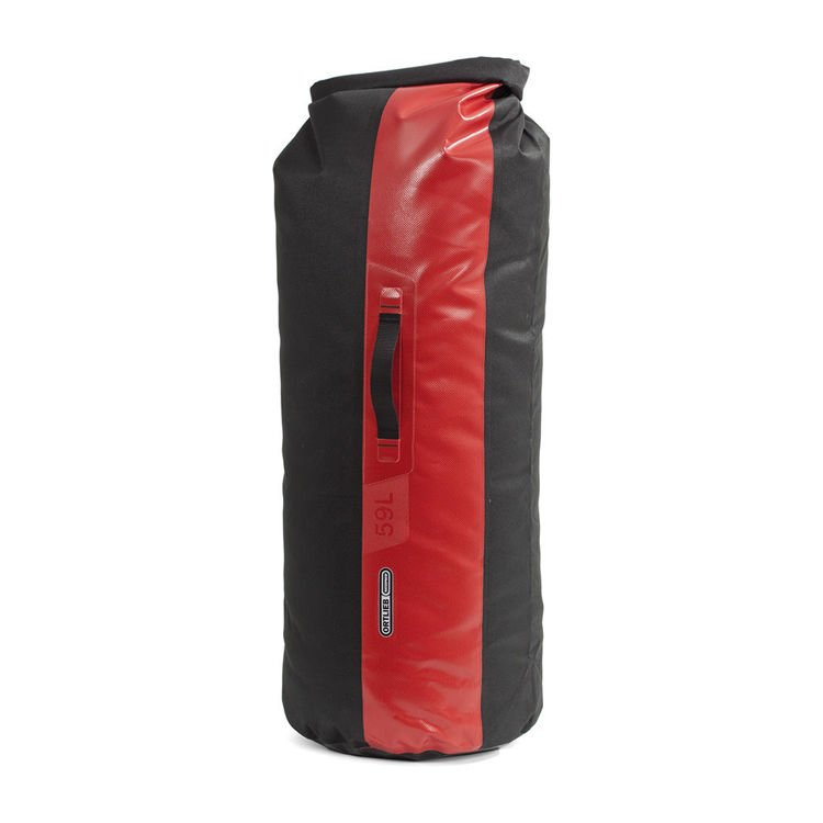 Worek Ortlieb Dry Bag PS 490 59 l