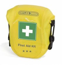 Apteczka Ortlieb First-Aid-Kit Regular