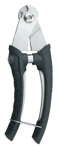 Obcinarka Topeak Cable & Housing Cutter